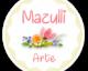 Mazulli