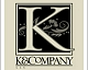 K & Company